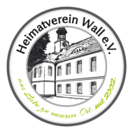 Heimatverein Wall e. V.